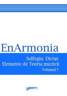 enarmonia coperta1