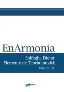enarmonia2_coperta1