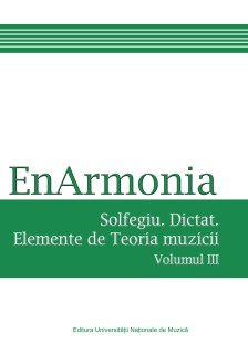 enarmonia3 coperta 1