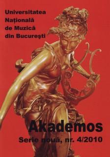 Akademos 4 2010