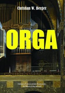 Berger ORGA