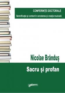 brandus sacru