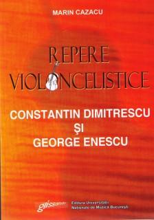 cazacu coperta repere violoncelistice