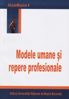coperta Akademusica 4