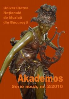 coperta akademos 2 2010