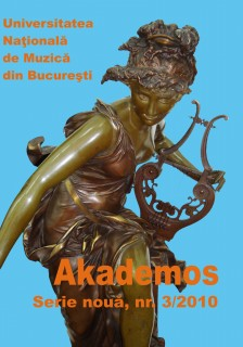 coperta akademos 3 2010