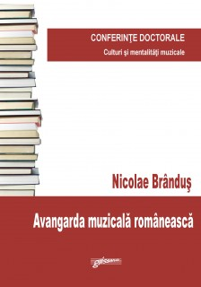 coperta_conferinte_brandus_avangarda
