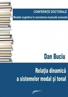 coperta_conferinte_buciu1