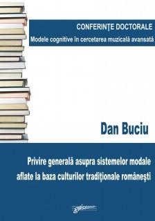 coperta_conferinte_buciu2