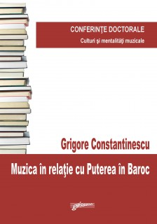 coperta_conferinte_const1