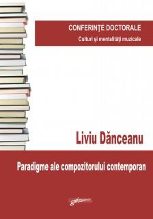 coperta_conferinte_danceanu2