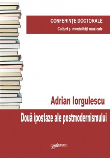 coperta_conferinte_iorgulescu