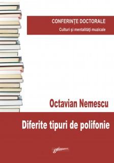 coperta_conferinte_nemescu_polifonie