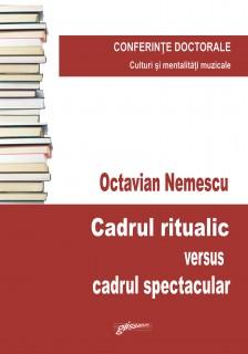 coperta_conferinte_nemescu_ritual