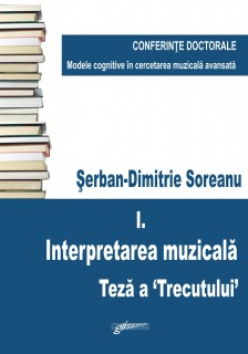 coperta_conferinte_soreanu interpretare 1