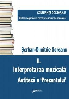 coperta_conferinte_soreanu interpretare 2