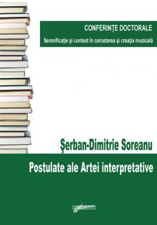 coperta_conferinte_soreanu_12