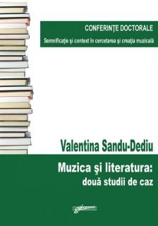 coperta_conferinte_vsd
