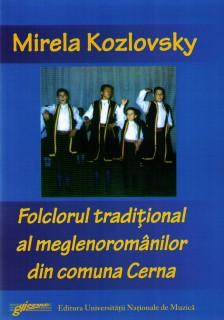 kozlovsky folclorul traditional comuna cerna