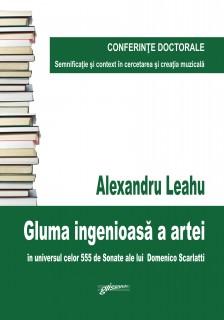 leahu_gluma