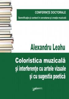 leahu_interferente