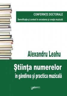 leahu_numere