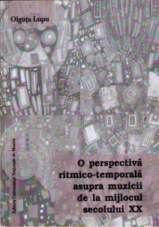 lupu coperta perspectiva ritmico temporala