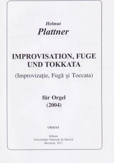 plattner improvisation