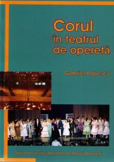 popescu coperta cor opereta