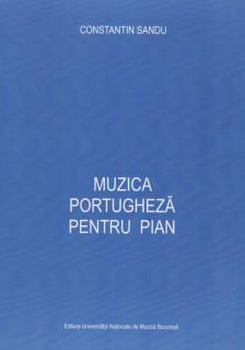sandu portugheza