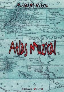 vieru atlas