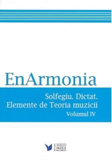 EnArmonia IV