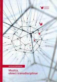 Nicolae Brandus-Muzica, obiect transdisciplinar