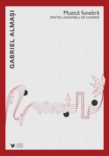 Gabriel Almasi - Muzica funebra