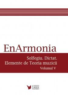 EnArmonia vol 5